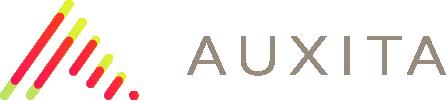 Auxita logo